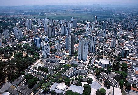Sao José.jpeg
