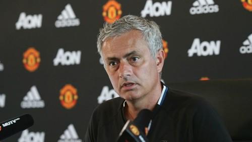 jose-mourinho-man-united_vadapt_980_high_20.jpg