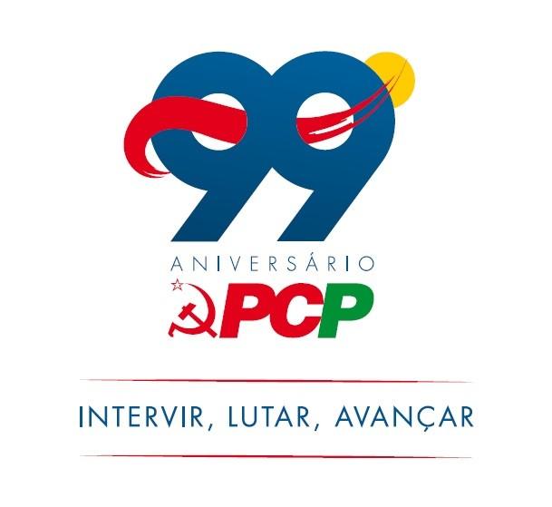 99 anversario_logo2.jpg