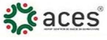 CUSMT solicita reuniões com Directores Executivos dos ACES - Utentes da  Saúde do Médio Tejo