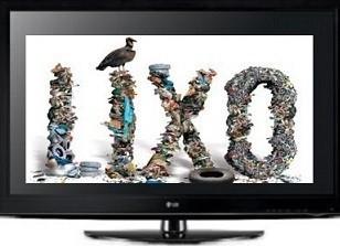 imagem-tv-plasma.jpg