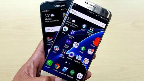 galaxy s8.jpg
