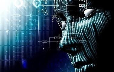 Inteligência artificial.jpg