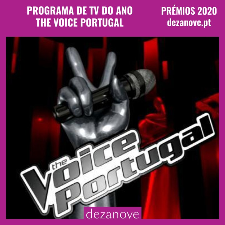 the voice portugal.jpeg