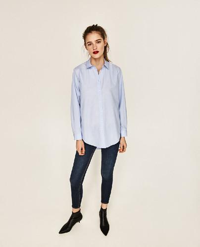 Zara-camisa-3.jpg