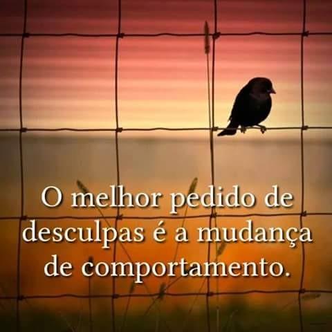 FB_IMG_1476766736953.jpg