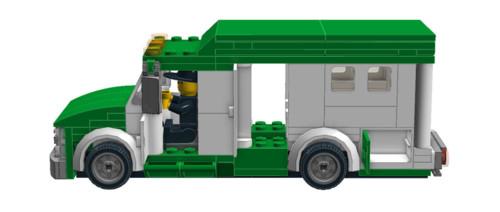 transporte de valores em lego.jpg