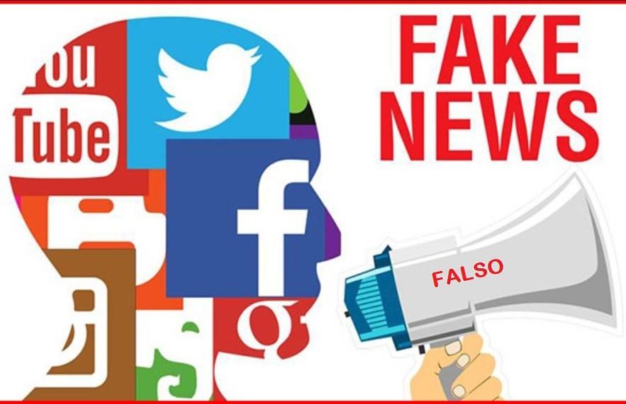 FakeNews.jpg