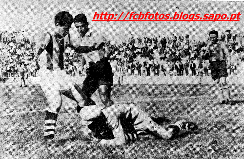 1955-56-atletico-fcb-afonso e francisco silva.png