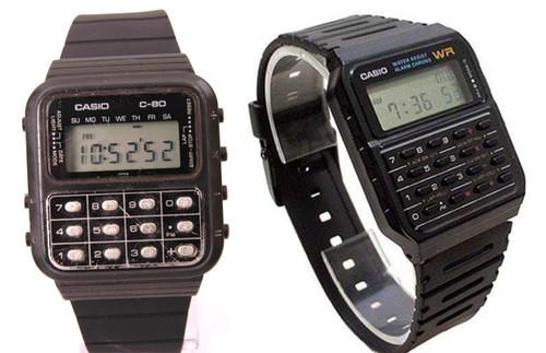 Casio-relogio-calculadora.jpg