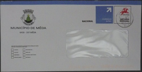 carta_inteira_cazul_repic_cm_meda_20170807.JPG