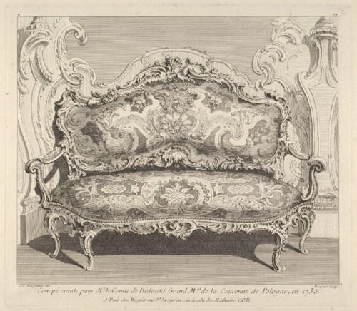 180919_Meissonnier.jpg