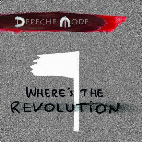 depeche-mode-revolution.jpg