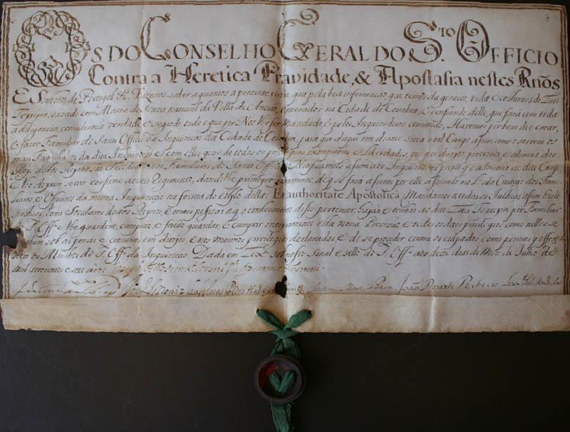 Pergaminhos da Inquisição, n.º 4.jpg