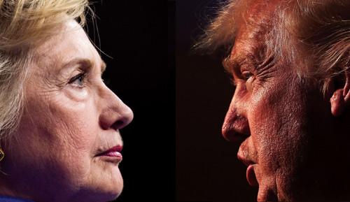 debate hillary trump.jpg