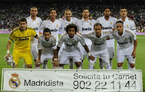 STE: R.MadridxBarcelona 2011