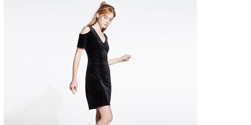 Sfera-vestidos-2.jpg