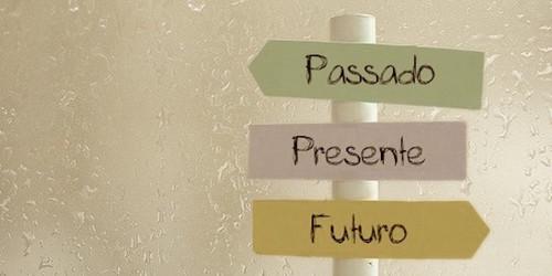 atitudes-do-presente-podem-alterar-o-futuro.jpeg