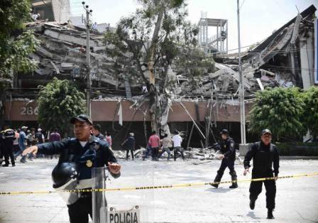 mexicoquake1909g.jpg