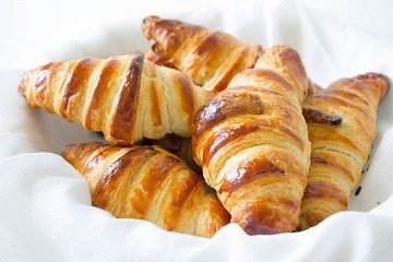 croissants-1-copy.jpg