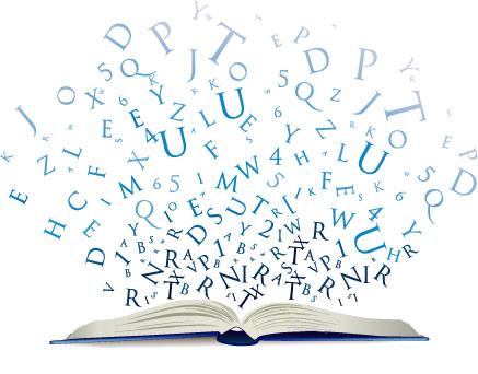 Livro-lindo-com-letras-voando.jpg