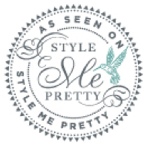 As-seen-SMP
