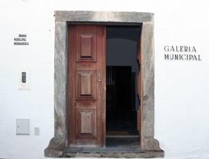 Galeria_Municipal.jpg