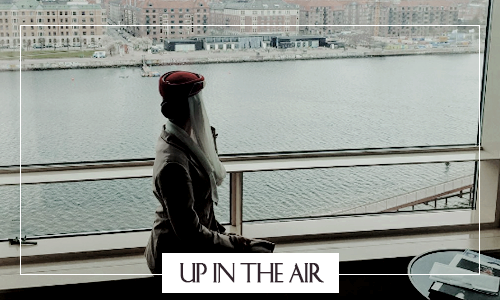 up-in-the-air-cover.png