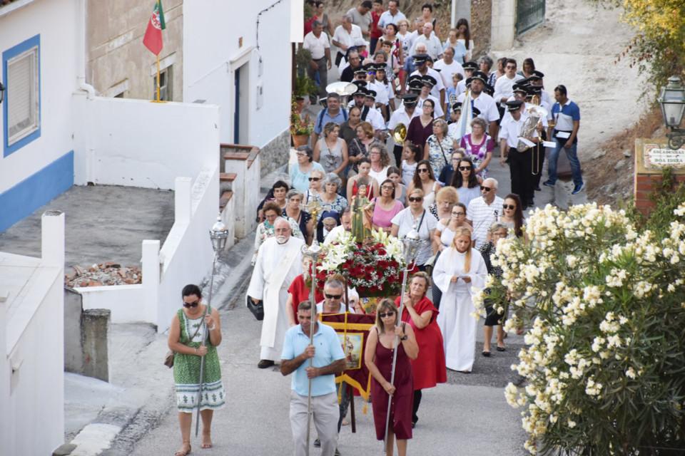 Festas do Arripiado.jpg