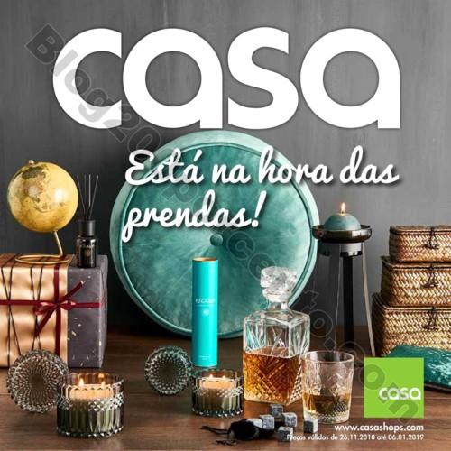 folheto natal ofertas CASA 2018 p1.jpg