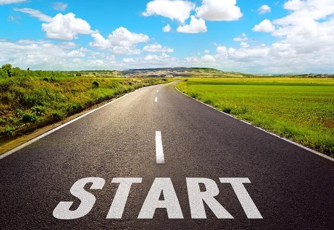 start-road.jpg