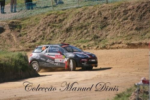 Rally de Portigal 2017 (184).JPG