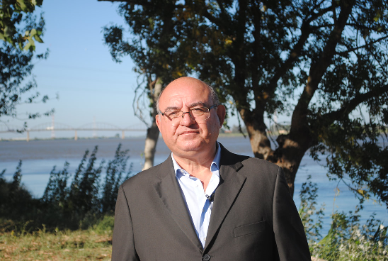 Alberto Mesquita.png