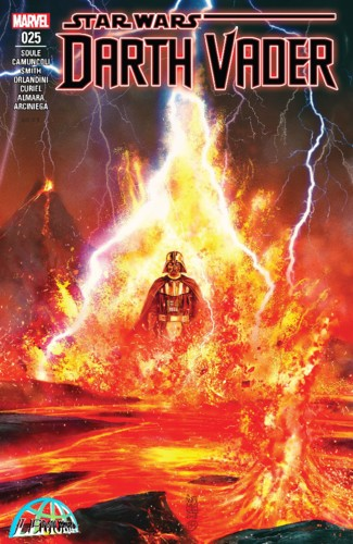 Darth Vader 025-000.jpg