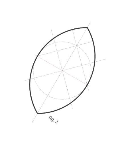 arco-quebrado-mandorla-ovo-oval-d.jpg