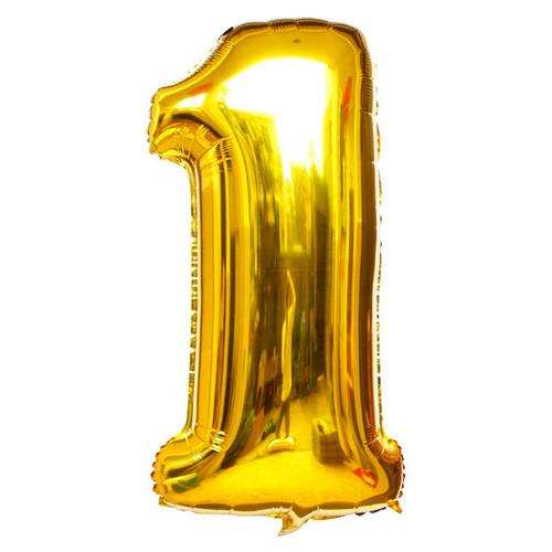 numero-1-ouro-br-festas.jpg