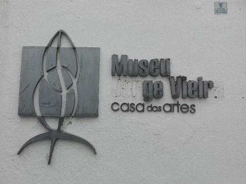 Museu Jorge Vieira.jpg