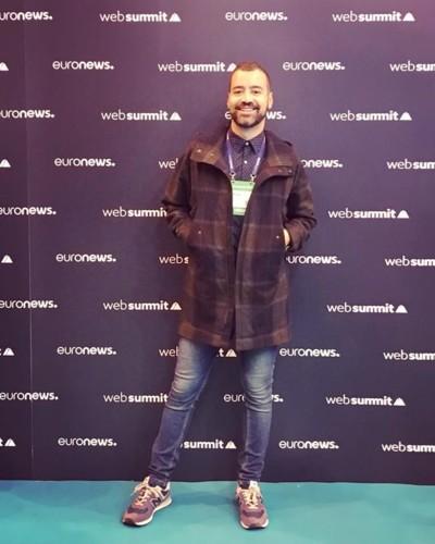 Nuno Matos Cabral na Web Summit.jpg