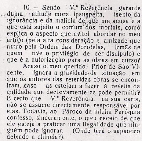 reverência.png