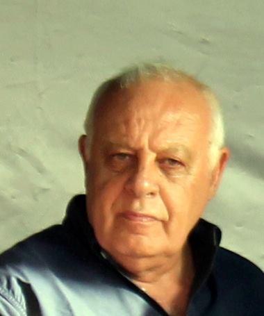 carlos matos gomes3.jpg