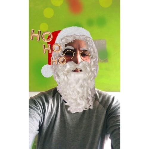 Nuno Matos Cabral Christmas 1.JPG