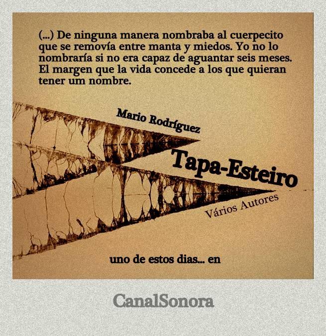 02 - Mario Rodriguez.jpg