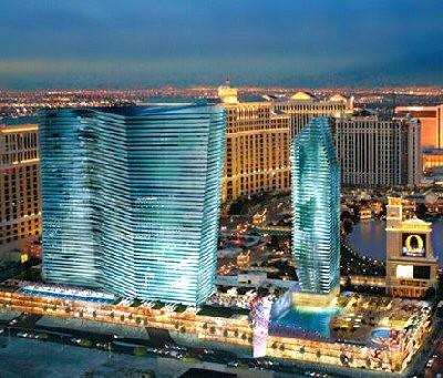 Melhores hoteis 2011