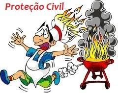incêndios, assar, grelhar, Portugal, fogos,.jpg