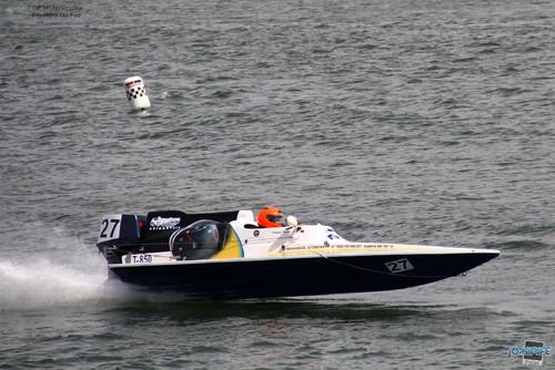 GP Motonautica (108) Corrida T850 Andreia Pereira
