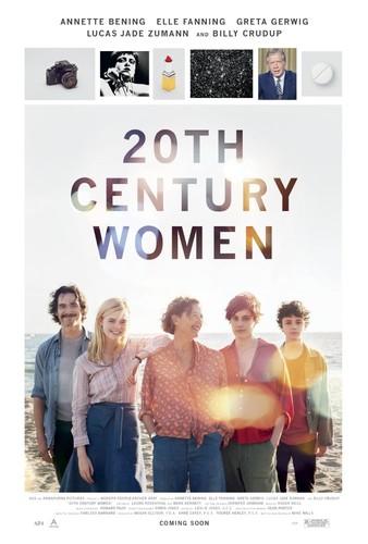 20th century women 1.jpg
