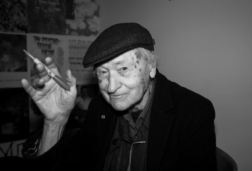 Jonas_Mekas_Paris_2018_photo_by_Wei_Gao.jpg