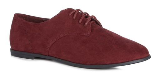 sapatos primark 9.jpg