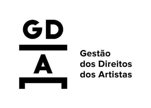 logo_gda.jpg