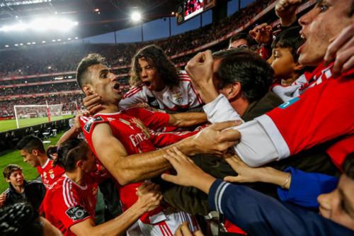 SL-Benfica-3-1-Rio-Ave-Jonas.jpg